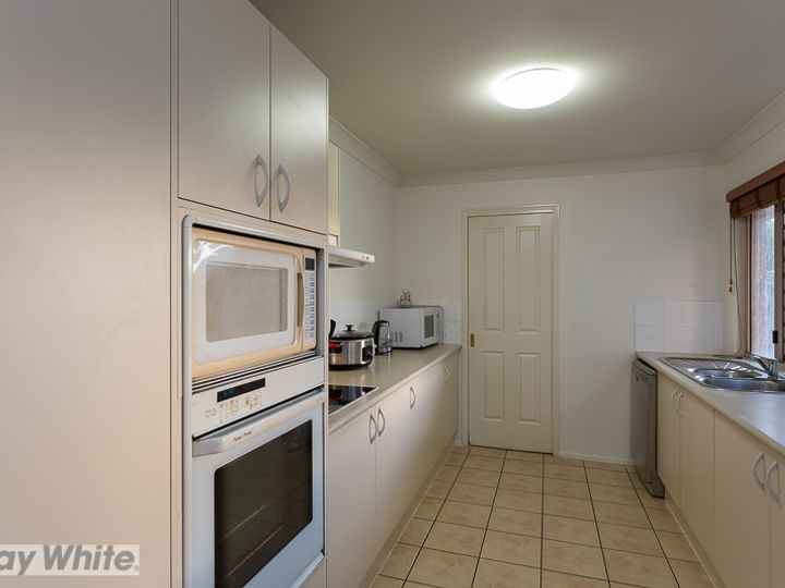 5 Merlot Place, Thornlands, QLD