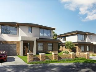 Exclusive Living in the Heart of Burwood - Burwood