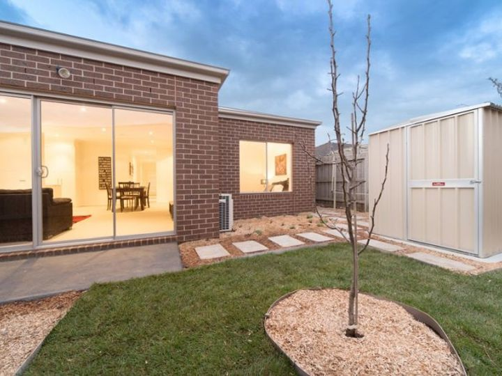 26B Centenary Street, Seaford, VIC