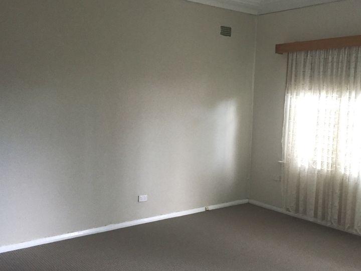 24 Stafford Street, Kingswood, NSW