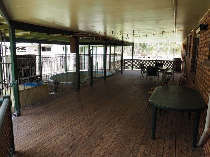36 Hawes Lane East, Oakhurst, QLD