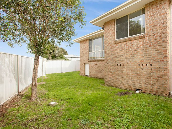 2/13 William Street, Shellharbour, NSW