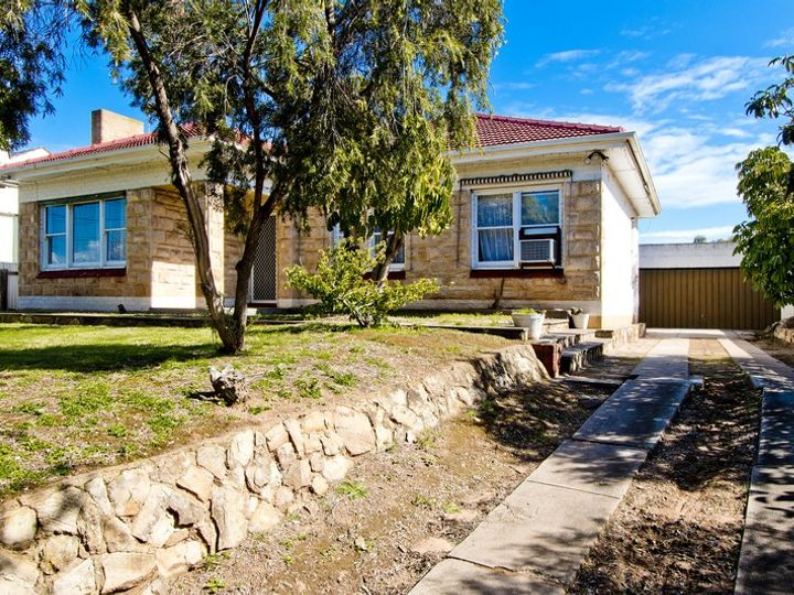 21 Pine Avenue, Glenelg North, SA