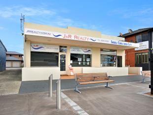 INVESTMENT OPPORTUNITY - Corrimal