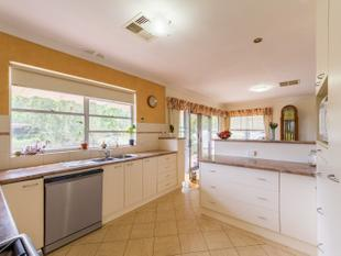 Modern Family Home In Popular North Cowra! - Cowra