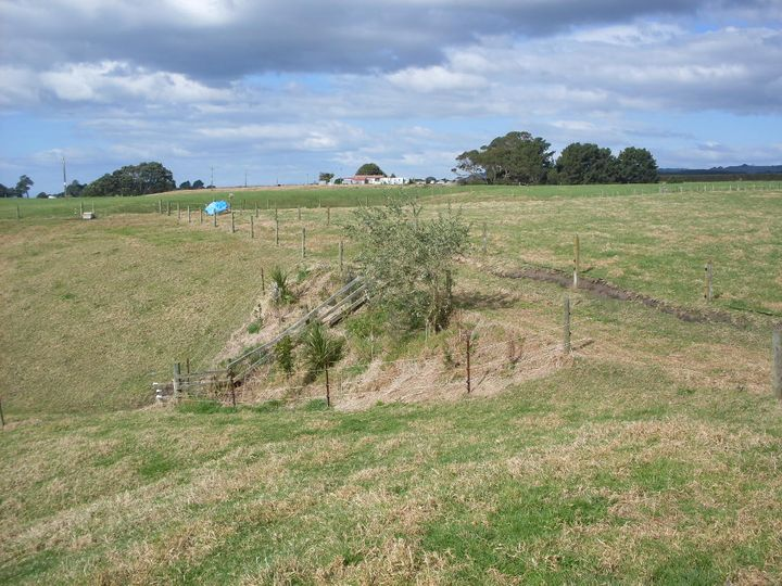 34D Hauone Road, Pikowai, Whakatane District