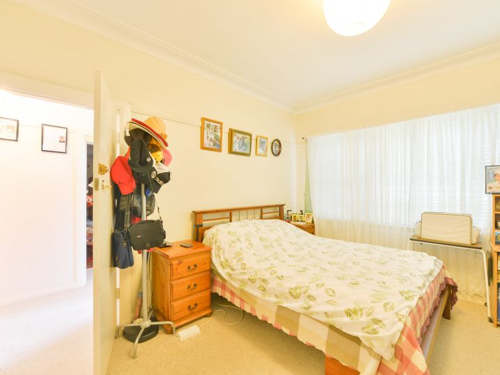 11 Cohen Street, Tamworth, NSW