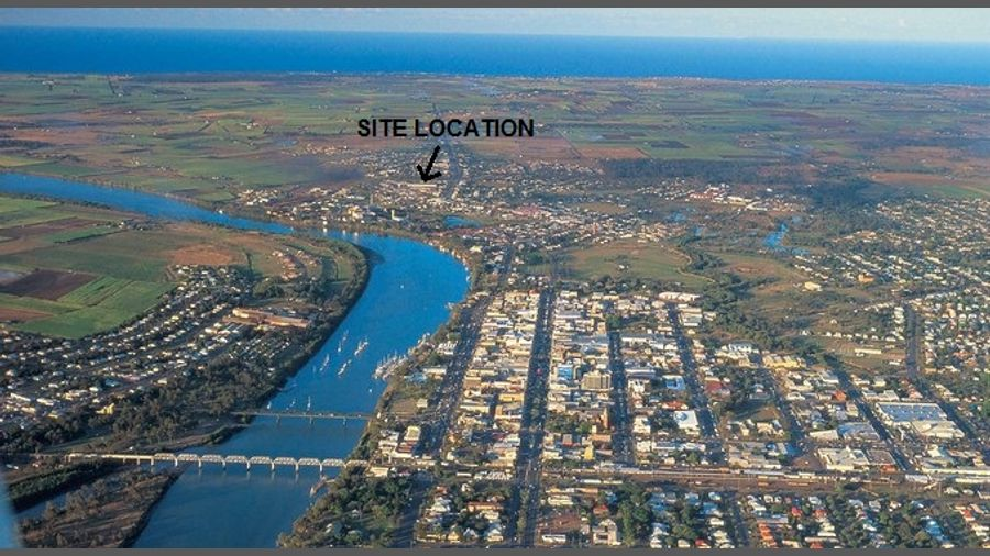 231-241 Bargara Road, Kalkie, QLD