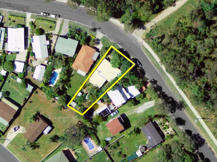132 Pacific Street, Corindi Beach, NSW