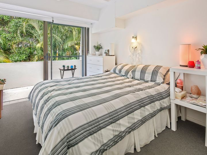 11/6 Edgar Bennett Avenue, Noosa Heads, QLD