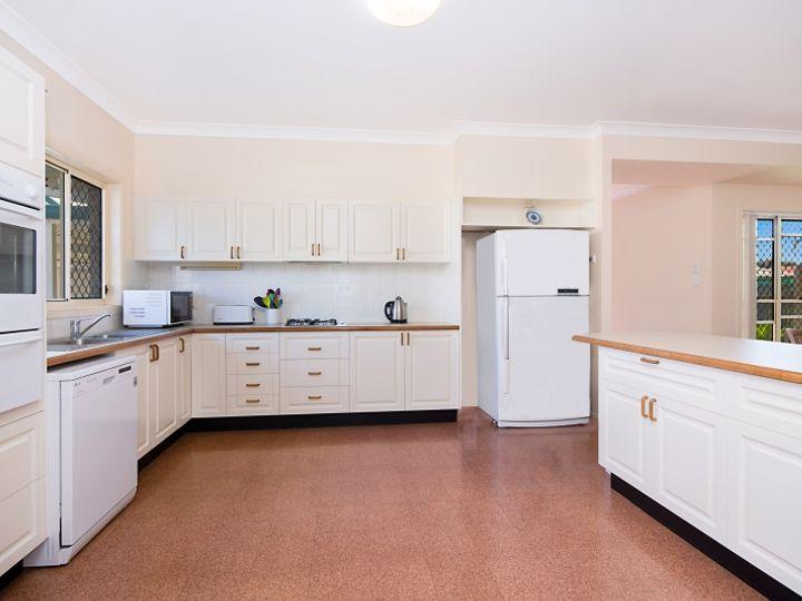 17 Abelia Avenue, Yamba, NSW
