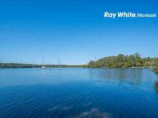 Affordable Waterfront Living - Wyee Point