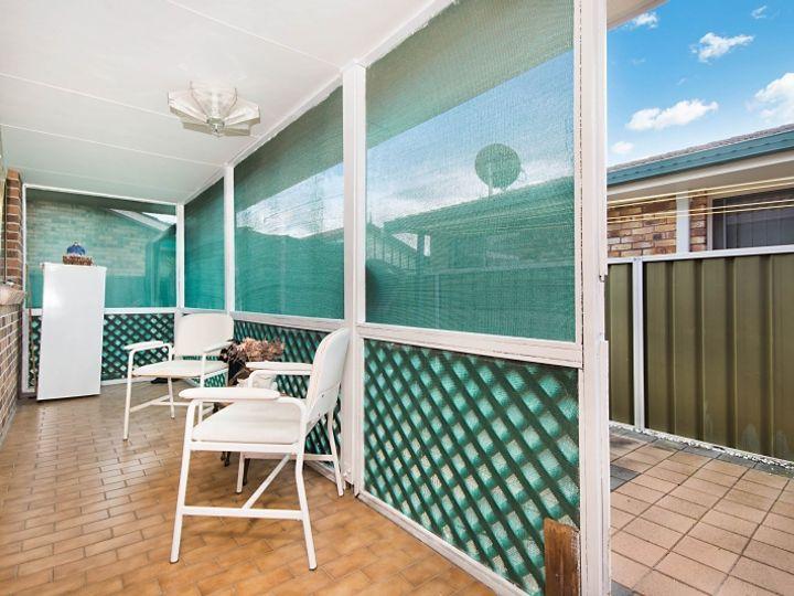 2/64 Acacia Circuit, Yamba, NSW