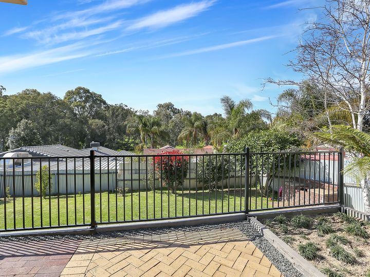 11 Finch Court, Modbury Heights, SA