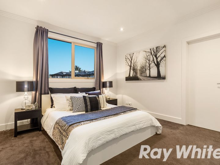 9/1 Royton Street, Burwood East, VIC