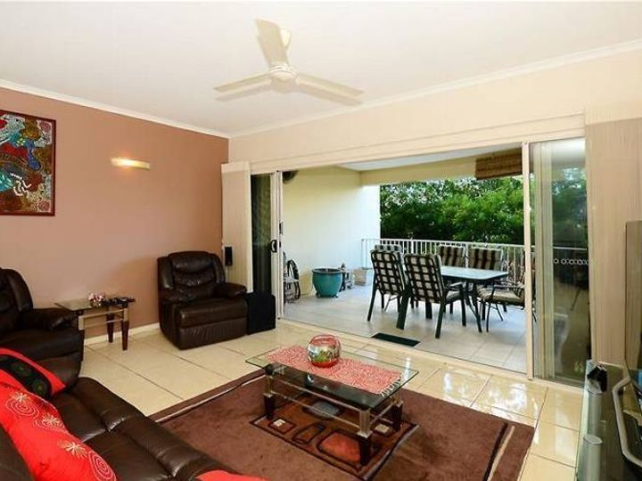 1/11 Brewery Place, Woolner, NT