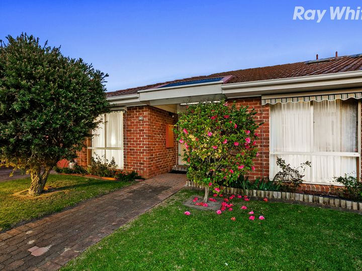 34/52-70 Centre Dandenong Road, Dingley Village, VIC