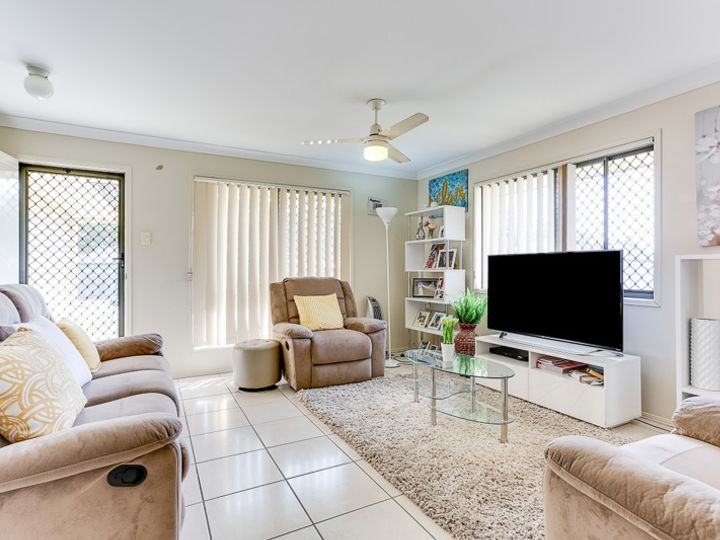 93 Storr Circuit, Goodna, QLD