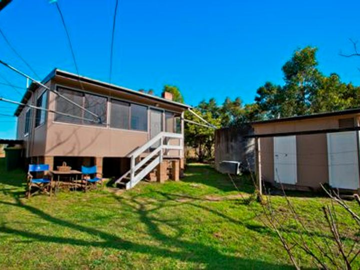 608 Slopes Road, Kurrajong, NSW