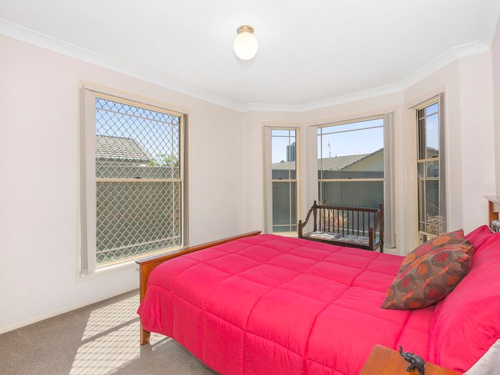10/10 Alexander Court, Tweed Heads South, NSW