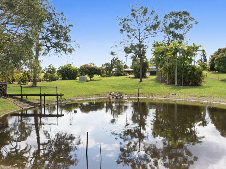58 Bonato Road, Glass House Mountains, QLD