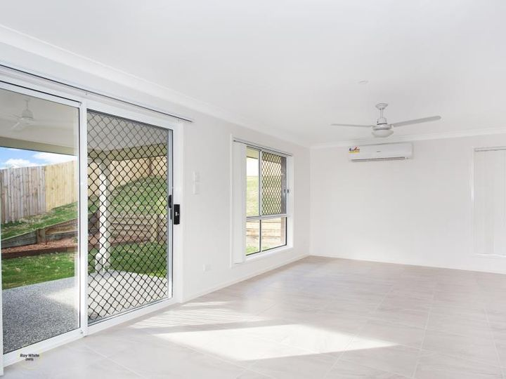 62, 1B Groeschel Court, Goodna, QLD