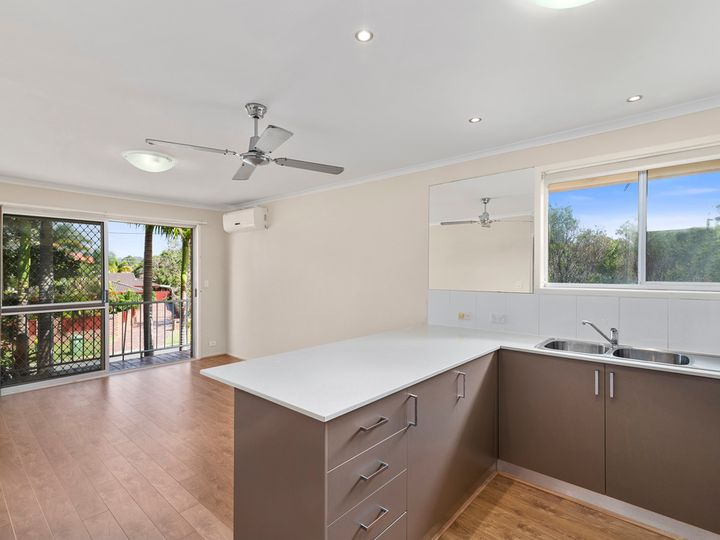 4/29 Twenty Seventh Avenue, Palm Beach, QLD