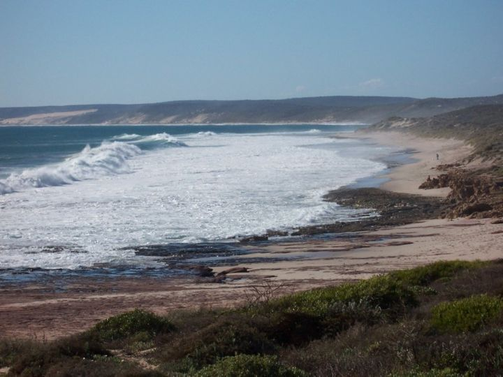 7 Lot 184 Porana Place, Kalbarri, WA