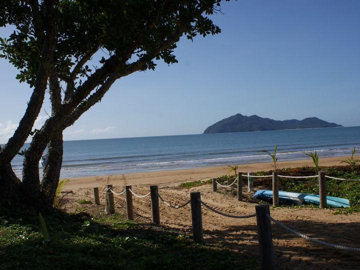 10 Sanctuary Crescent, Wongaling Beach, QLD