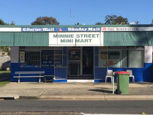Mini Mart & Take Away Premises - Southport