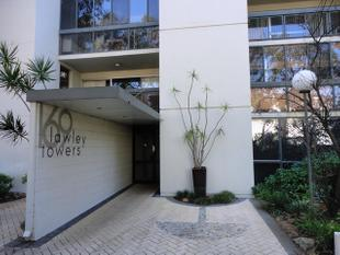MODERN APARTMENT - Mount Lawley