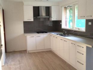RENOVATED SHARE HOUSE - UTILITIES & WIFI INCLUDED IN RENT - Bundoora