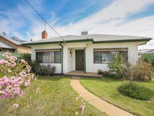 Calling first time buyers & investors! - Mildura