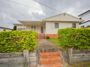 Spacious Starter Home - Annerley