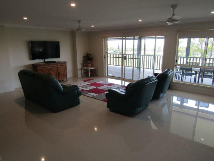 24 Michaelina Drive, Beaudesert, QLD