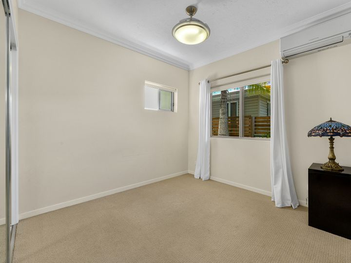 1/203 Melton Road, Nundah, QLD