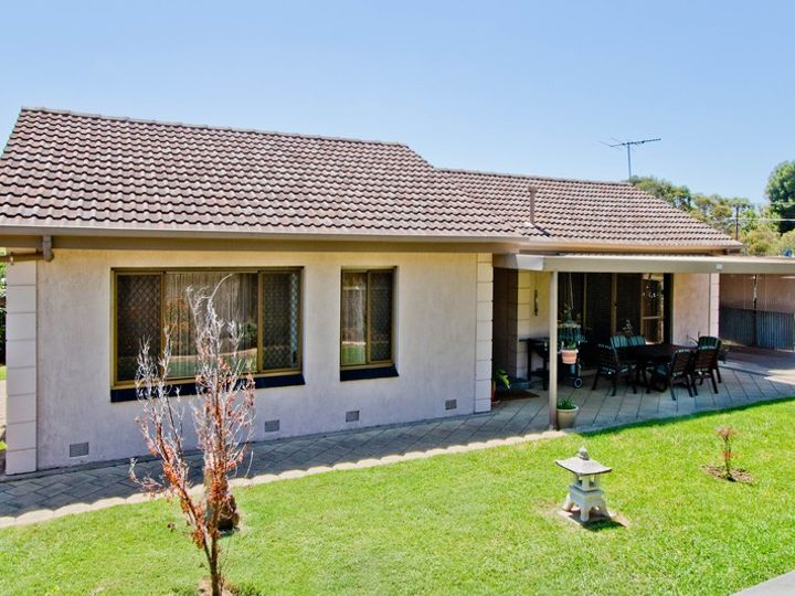 6 Holt Street, Northfield, SA