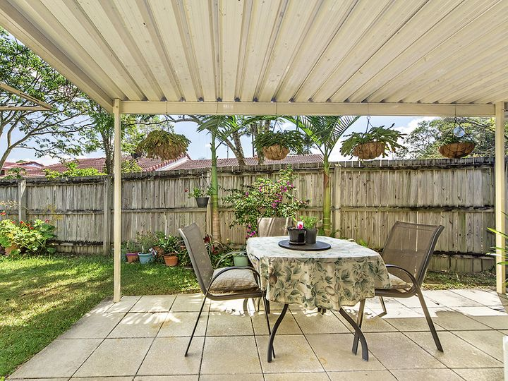 13/13 Silky Oak Court, Oxenford, QLD