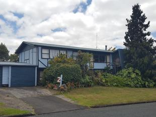 Large family home awaits you - Kaikohe