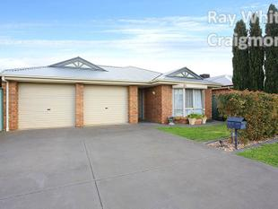 FANTASTIC 3 BEDROOM COURTYARD HOME!! VENDOR WANTS ALL GENUINE OFFERS PRESENTED - Munno Para West