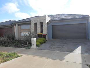Immaculately Presented ! - Melton West