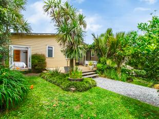 AUCTION SUNDAY 22 JAN ON SITE AT 2.30PM! - Grey Lynn