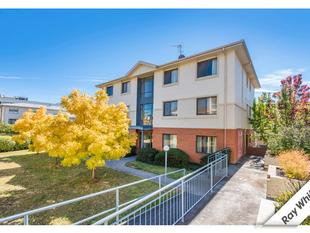 Lifestyle Location! - Braddon
