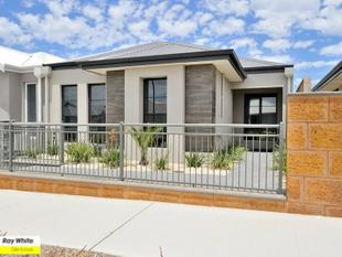 1 WEEKS FREE RENT!! - Ellenbrook