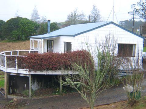 Waitoki, 1/638 Kahikatea Flat Road