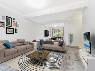 Light Bright and Airy - Upper Mount Gravatt