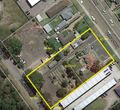 150-154 Princes Highway, Albion Park Rail, NSW