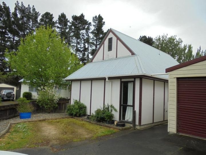 54 Newton Place, Westbrook, Palmerston North City
