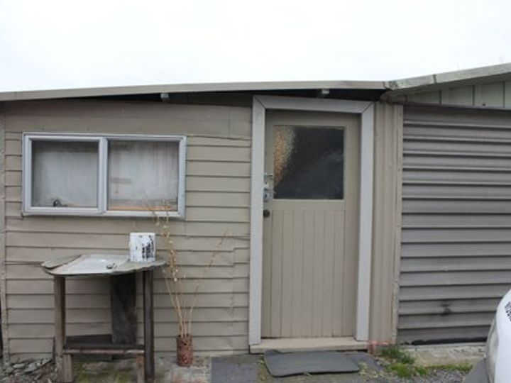 68 Pages Road, Linwood, Christchurch City