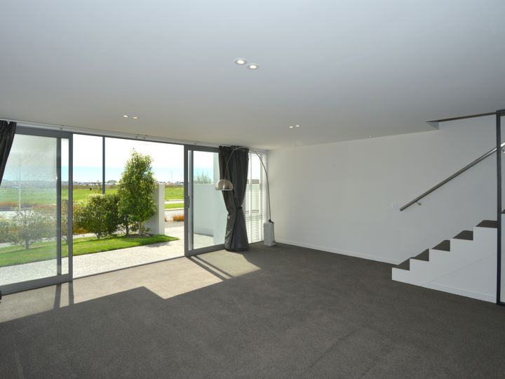 74 Corsair Drive, Wigram, Christchurch City